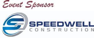 2016 b & h Event Sponsor Logo